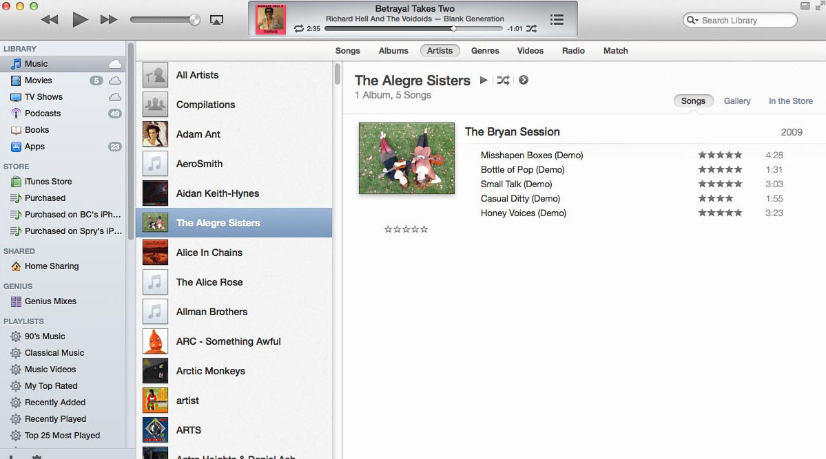 how to download music from youtube to itunes on iphone