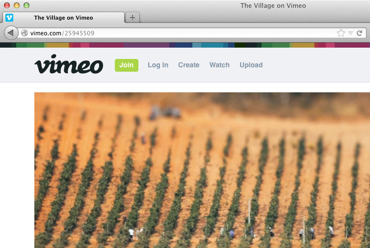 how to download a vimeo video that is private